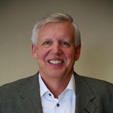 Craig Johnston